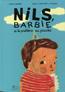 Nils, Barbie et le problème du pistolet