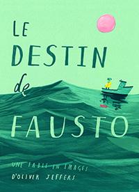 Destin de Fausto