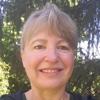 Anne ARTEMENKO