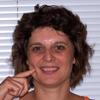 Anne-Laurence GAUTIER