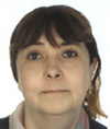 Anne PONTÉ