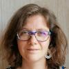 Antoinette SILVESTRI