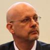 Bernard MNICH