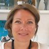 Carole DELALLE