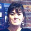 Catherine PERRIN