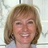 Elisabeth RAVOUX
