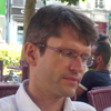 Fabrice BOYER