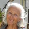 Françoise DANSET