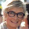 Hélène RIO