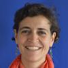 Laurie ARAGUAS