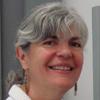 Marianne COATANHAY