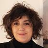 Marie-Hélène SAPHORE-BENITAH
