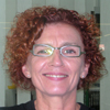 Martine ITIER-COEUR