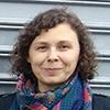Mathilde BUISINE