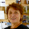 Myriam REVIAL