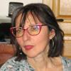 Nadia ALLEGRI