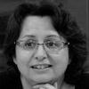 Patricia TARTAS