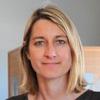 Sandrine LE CALVÉ