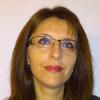 Stéphanie TEISSIER-ALONSO