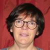 Sylvie BRACHET